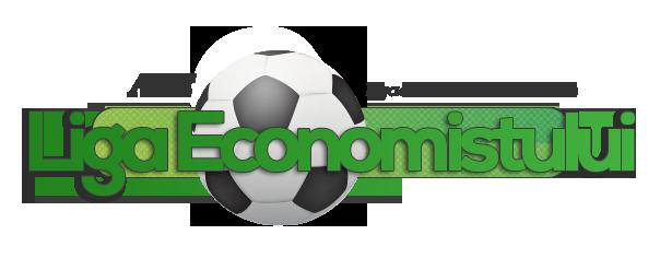 Liga Economistului